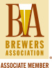 Brewsers Association